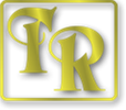 The Ryding Company