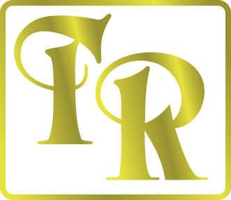 The Ryding Company - Third Party Administrator of Qualified Retirement Plans