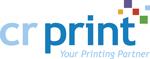 CR Print