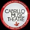 Cabrillo Music Theatre