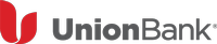 Union Bank - Thousand Oaks - Westlake