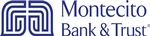 Montecito Bank & Trust