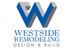 Westside Remodeling, Inc.