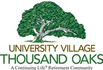 University Village Thousand Oaks