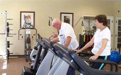 Gallery Image FitnessCenter2Lg.jpg
