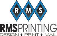 Gallery Image RMS%20Print_logo_June2012%20-%20Short.bmp