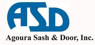 Agoura Sash U0026 Door, Inc.