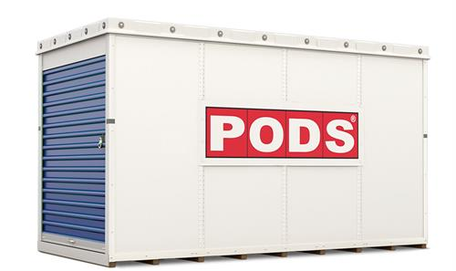 Gallery Image PODS_Standard_Container_white_background.jpg