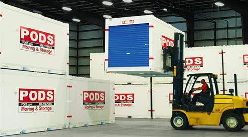 Gallery Image PODS_warehouse_interior.jpg