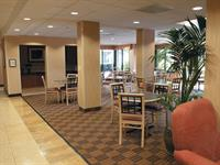 Gallery Image Breakfast-Area_P.jpg
