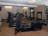 Gallery Image Fitness-Center_P.jpg