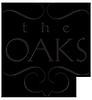 Oaks Shopping Center, The