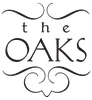Oaks Shopping Center, The