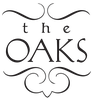 The Oaks Shopping Center