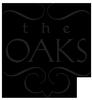 The Oaks Shopping Center