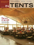Gallery Image InTents_AprilMay09_Cover_sm.jpg