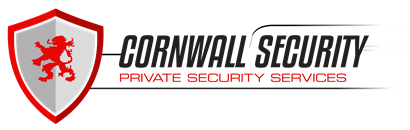 Gallery Image Cornwall_Logo_new_3.png