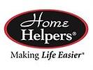 Home Helpers Caregivers