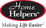 Home Helpers Caregivers