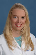 Primary Care Physician: Ashley Bateman