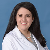 Primary Care: Diana Sarkisyan, MD