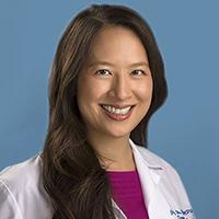 Specialty Care: Jenny Hu, MD