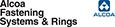 Alcoa Fastening Systems & Rings