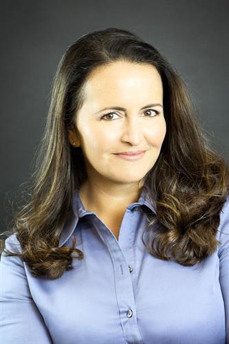 Sarah S Reznick, CFP®, ChFC®, CRPC®