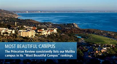 Gallery Image most-beautiful-campus.jpg