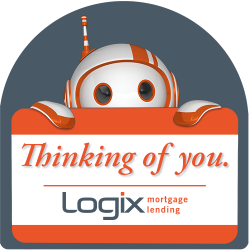 Gallery Image Logix_Thinking_of_you.png