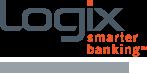 Logix - Broadbeck Drive