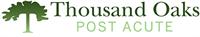 Thousand Oaks Post Acute