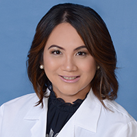 Primary Care: Anne Mae Climaco, MD