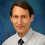 Specialty Care: Dan Silverman, MD