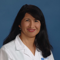 Primary Care: Giselle Namazie, MD