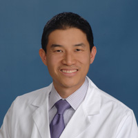 Specialty Care: Malcolm Taw, MD, FACP