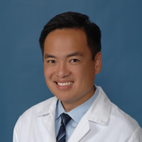 Specialty Care: Melvin Chiu, MD
