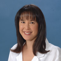 Primary Care: Michelle Lin Emi, MD