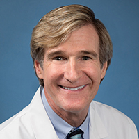 Specialty Care: Steven Kind, MD