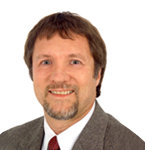 Loan Officer: Fred Gruber