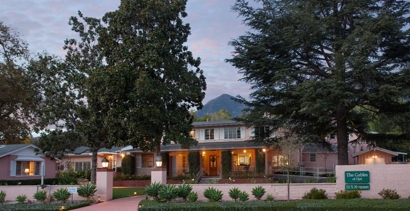 The Gables of Ojai