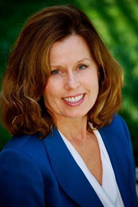 Kelila Heller, Owner, Eldercare Advisor
