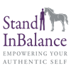 Stand InBalance Leadership & Team Development
