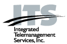 ITS - Integrated Telemanagement Services, Inc.