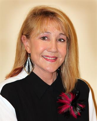 Kristine Martin - Owner/President of Homewatch Caregivers of Thousand Oaks