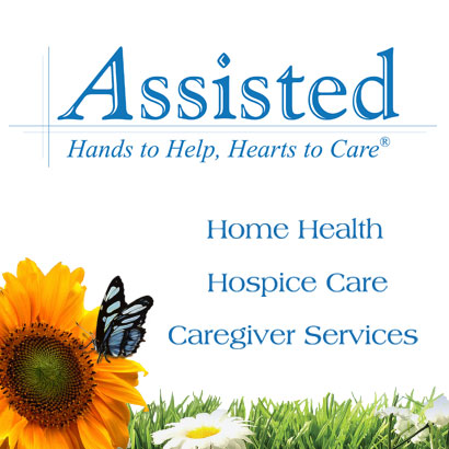 Assisted Home Healthcare Sevices