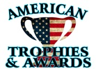 American Trophies & Awards