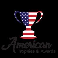American Trophies & Awards