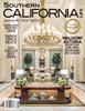 Southern California Life Magazine