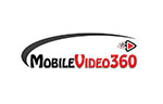 MobileVideo360, LLC